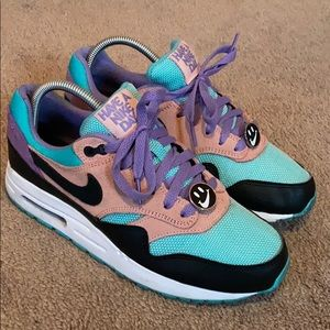 Air Max 90 have a nike day